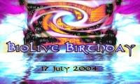 Biolive's Birthday 04