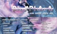 BioShpere 2002