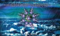 BioSphere 2005