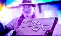 timegate-247