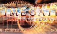 TimeGate 2004