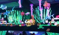 TG08 - Aquarium