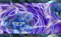 Vortex 2008