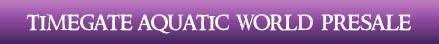 TimeGate 2015 Symbiosis Presales> </a> </div> </div><div id=