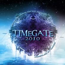 timegate-2010