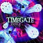timegate-2011
