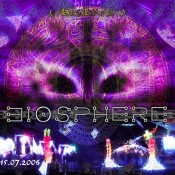 BioSphere 2006