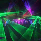 Laser-SNEF-11-(1)