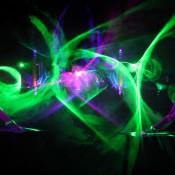 Laser-SNEF-11-(15)