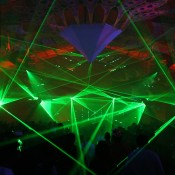 Laser-TG12-(3)