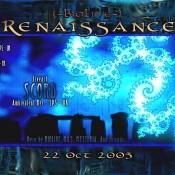 Renaissance 2005