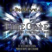 TIMEGATE 2005