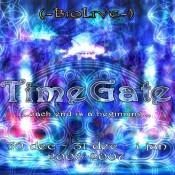 TIMEGATE 2007