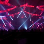 Timegate-2010-(3)