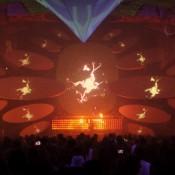 Timegate-2012-(90)