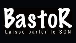 bastoR