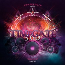 timegate360_front-cover_900