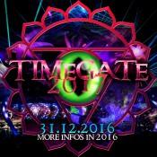TIMEGATE 2017