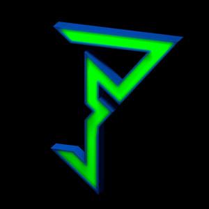 Fluo Freax