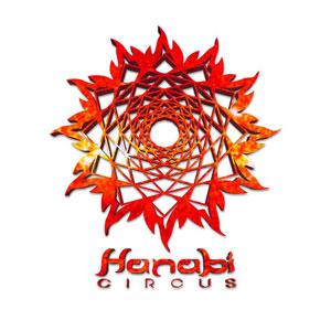 Hanabi Circus