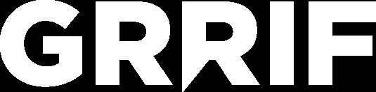 Logo Grrif