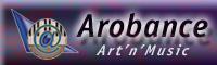 Arobance Magazine