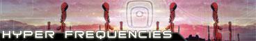 Hyper Frequencies